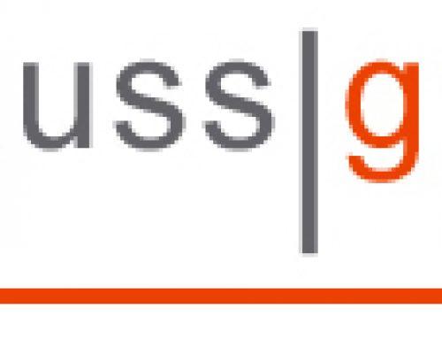 AG-Plan 1. Schulhalbjahr 2017/18 (THG-Plus)