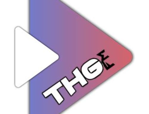 THGfm-Sendungen zum Tag der Offenen Tür (aus dem Archiv)