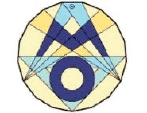 Aufruf zur ersten Runde der Mathematik-Olympiade