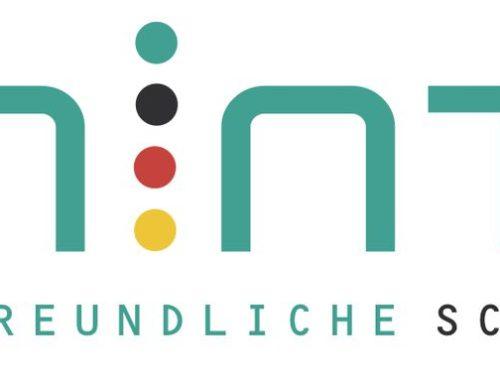 MINT Projekt mit der Firma Vaillant GmbH